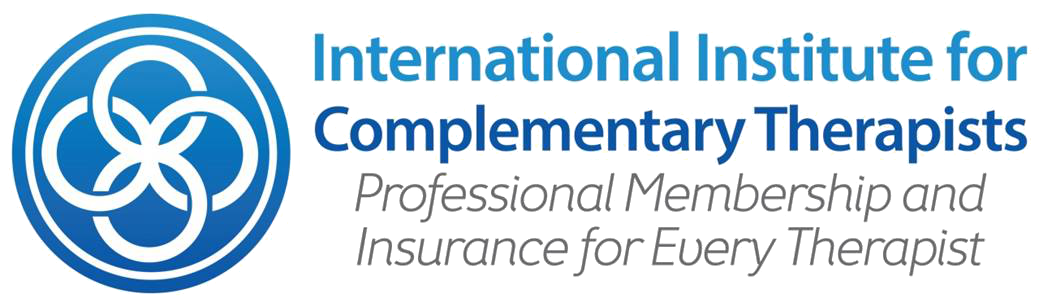 International Institue for Complementary Therapists